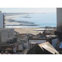Departamento Mar Del Plata Temporada 2015. Cordoba Y 9 D Jul