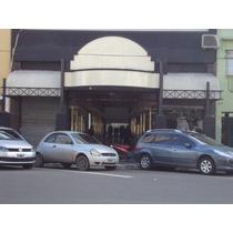 Local Comercial Galeria Rivadavia 14000 Ramos Mejia
