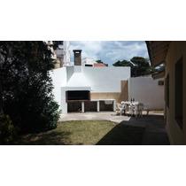 Villa Gesell - Excelente Ubicación (6/8 Personas)