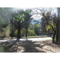2 Lotes A 30 Mts. Del Balneario Del Rincon