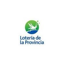 Agencia De Lotería Lanús