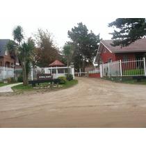 Villa Gesell, Dueño Directo Vende..