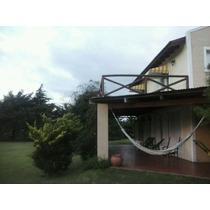 Casa De Campo Calamuchita
