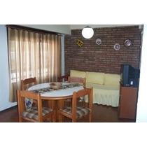 Departamento Para 4 Personas Alquilo En Villa Gesell