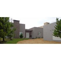 Alquiler Costa Esmeralda Residencial 1 Lote 485