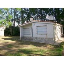 Casa En Alquiler Temporario De 3 Ambientes En Villa Kins Potrero De Los Funes