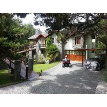 Alquiler Carilo Casa 2014 2015 Dueño Directo / 9 Pers