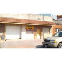 Venta - Casas - Purita 4000 - Monte Chingolo