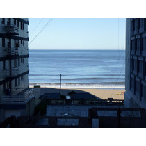 Dpto Miramar 3 Amb, Vista Al Mar
