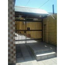 Alquiler Departamento San Bernardo 2014 / 2015