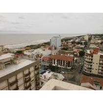 San Bernardo Depto. Apart-hotel Temp.alta 2016-7 Personas