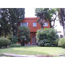Casa / Quinta En Ituzaingó Norte De 1324 M2