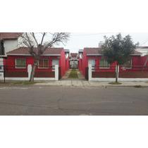 Casa Y Duplex En Complejo Mar De Ajo