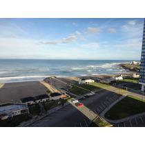 Miramar 3 Amb.frente Al Mar Vacaciones 2016