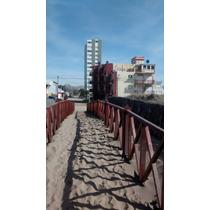 Excelente Ambiente En Costa Azul A Metros De La Lucila Mar