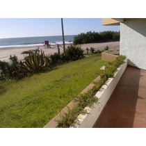 Villa Gesell-dpto 2 Amb- Balcón A La Playa- Cochera Cub-wifi