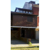 Dueño Vende O Permuta Duplex 4 Hab. San Bernardo