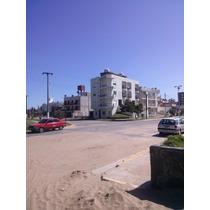 Alquiler De Deptos En San Clemente Frente Al Mar