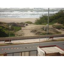San Bernardo.dto 3 Ambientes