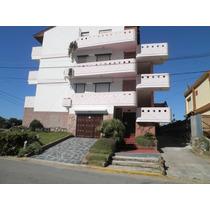 Villa Gesell - Frente Al Mar - Temporada 2014 / 2015