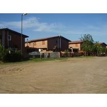 Alquilo Duplex En Pinamar Ostende Semana Santa $ 1500
