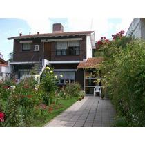 Excelente Casa En Miramar!!!