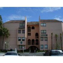 104 Miami, Florida ¿ West Palm Beach / U$s 80.000/ Depto.