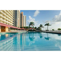 # 105 Miami Beach / Aventura / Sunny Isles / Florida