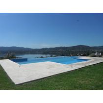 Alquilo Casa Por Temporada En Villa Carlos Paz, 7 Personas