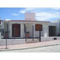 Casas Huerta Grande- Alquiler Temporario!