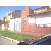Cod. 20420. Terreno, Zona Quilmes,