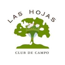 Venta De Lotes En ... Las Hojas Club De Campo
