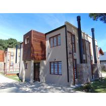 Duplex Las Gaviotas