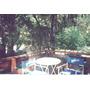 Alquilo Cabaña Con Alarma Y Parque