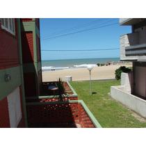 Alquiler Villa Gesell Monoambiente Frente Al Mar