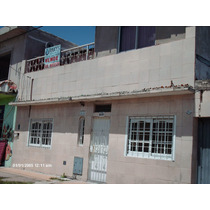 Vendo Casa A Refacc Lote430 Mts2 Ideal Inv. Laferrere Centro
