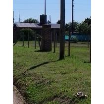Terrenos Zona Norte Escobar Financiados Pesos Cuotas Fijas
