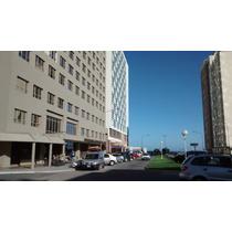 Departamento 4 Personas,1 Cuadra Peatonal Y 50 Mts Del Mar