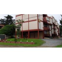 Alquilo Depto Barrio Norte Villa Gesell Precio A Consultar
