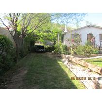 Casa En Mendoza Al Pie De Los Andes