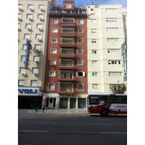 Alquiler Departamento En Mar Del Plata - Vista Al Mar -