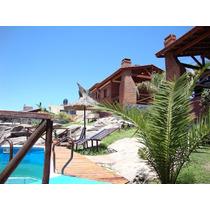 Complejo De Cabañas En Venta, Villa Carlos Paz, Con Pileta