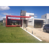 Costa Esmeralda - Golf 2 - Lote 491