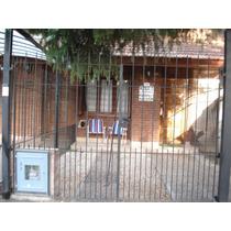 Alquiler Duplex San Bernardo Para 6 Personas Temporada2016