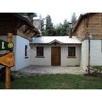 Cabaña De 4 Ambientes - Bariloche