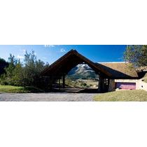 Venta - Lote - Argentina, Patagonia, San Martin De Los Andes, Peñon Del Lolog