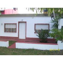 Casa Para 5 Personas San Clemente Del Tuyu