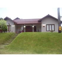 Abrojito Casa Familiar Cerca Del Mar