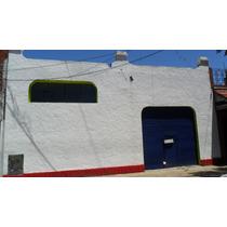 Dueño Alquila Local En Zona Comercial Virreyes.sin Comisión