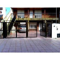 Alquiler Casa Mar Del Plata Punta Mogotes